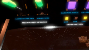 Photo of Don't Explode Controls