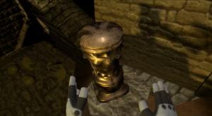 Photo of Idol Run VR Idol
